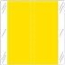 11600-YL | YELLOW Solid Tabbies Color Size 1-1/2H x 1-1/2W Laminated 500/Box