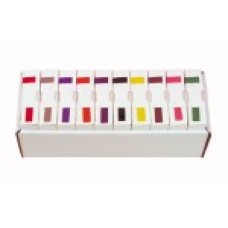 ASMS-50 | Ames ASMS Complete Set Of All Colors Includes Organizer Tray