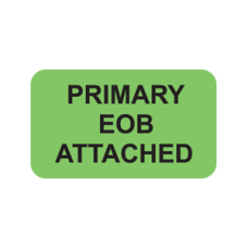 MAP1480 - PRIMARY EOB ATTACHED - FL Green/Bk Print